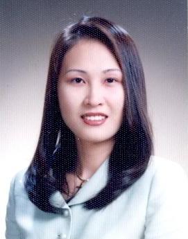 김지훈사진