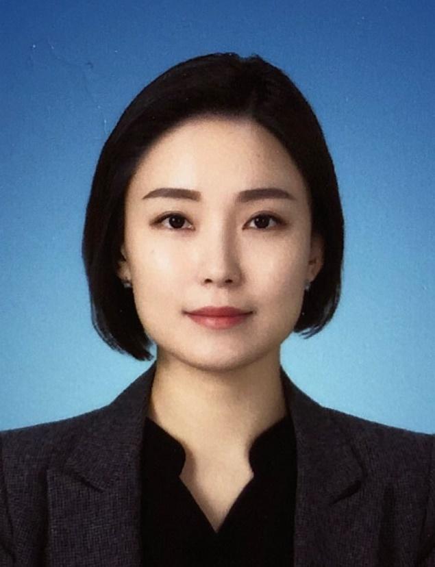 김지나사진