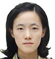Ahn Ji-Youn사진